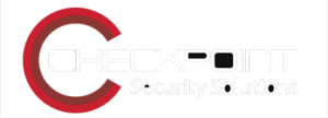 Checkpoint Security Solutions