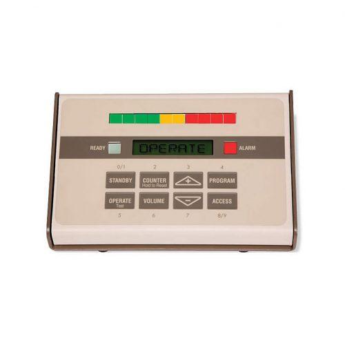 Desktop Remote Control Unit