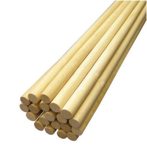 Bag Examining Sticks